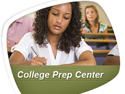 College Preparation Center
