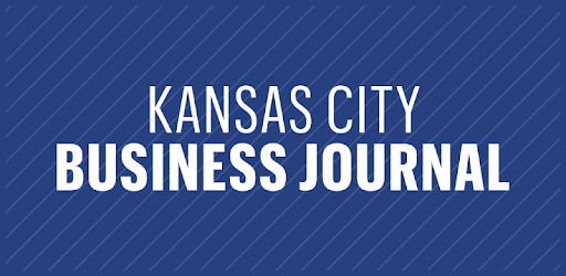 KC Business Journal