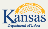 KS Dept. of Labor