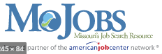 Missouri Jobs