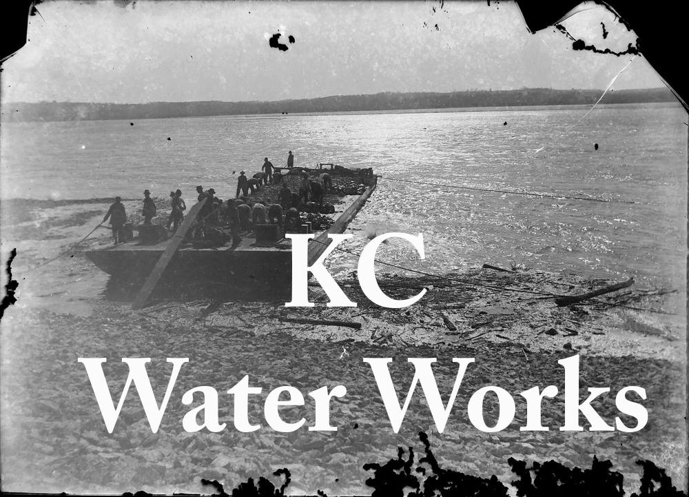 KC Water Works