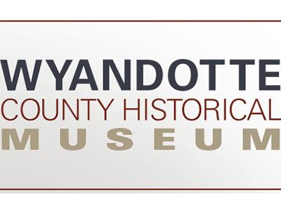 Wyandotte County Historical Museum